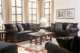 Inexpensive Leather Sofa Sofas Fabulous Small Sectional Couch Discount Sofas Sears Sofa
