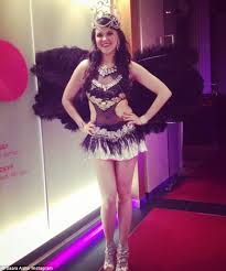 Best Young Girls Bras Photos 2016 Blue Maize X Factor Hopeful Saara Aalto Has Been Unveiled As An Accomplished