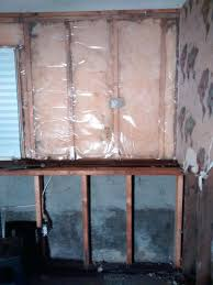 wall ideas framing basement wall framing basement walls against