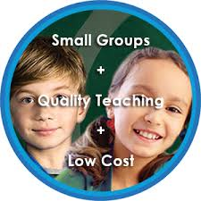 primary tutoring private u0026 groups liverpool