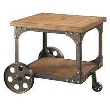 industrial tables for sale industrial end tables industrial table saw for sale iamfiss com