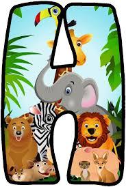 safari binoculars clipart 601 best jungle safari party u0027s images on pinterest jungle safari