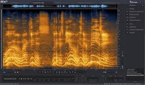 izotope mixing guide izotope rx 3 download flyingheart cf