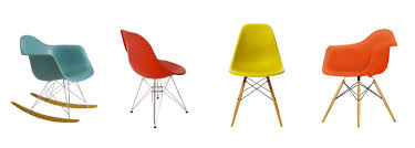 the great charles and ray eames u2013 decorate my sett