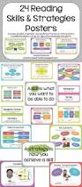 Reading Comprehension 3rd Grade Worksheets Free Best 20 Reading Comprehension Strategies Ideas On Pinterest