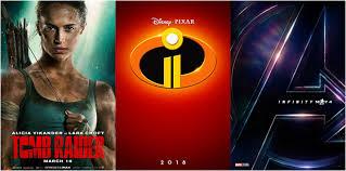 jadwal film maze runner 2 di indonesia jadwal tayang film tahun 2018 lengkap jackal film