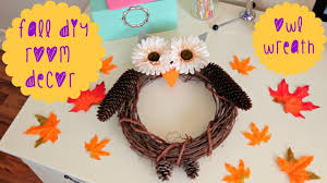 fall decorations for home diy home art