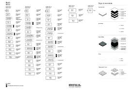 bar size pool table dimensions standard bar size pool table dimensions full dining pool design
