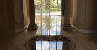 Usa Tile Marble Doral Fl by A To Z Marble Restoration Hollywood Fl Repair U0026 Polishing