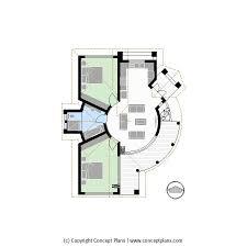 floor plan free free floor plan software homebyme review free