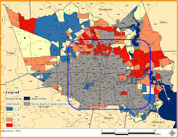 Zip Code Maps by South Houston Zip Code Map Yahoo Image Search Results Maps