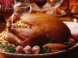 12 reasons why we thanksgiving business insider
