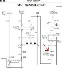 2002 mitsubishi lancer oz rally radio wiring diagram wiring diagram