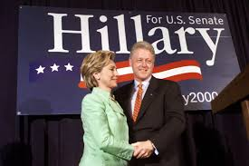 dnc read bill clinton u0027s speech transcript time