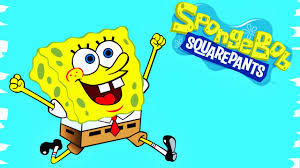 spongebob squarepants coloring pages finest spongebob squarepants