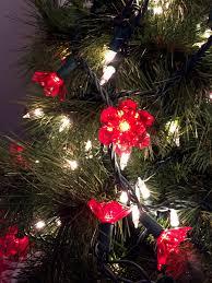 christmas season striking kitchen christmas ornaments images