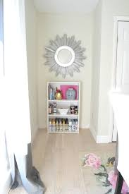 Home Office Decorating Livelovediy Home Office Decorating Ideas My Latest Office Makeover