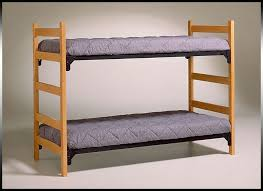 Bunked Beds Bunk Bed Debacle