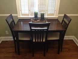 craigslist dining room sets amazing dining room sets on craigslist 21 chairs of table