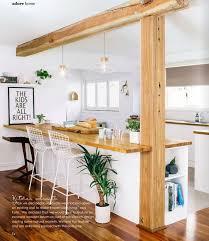 Bar Kitchen Design Best 25 Wooden Bar Table Ideas On Pinterest Dining Table