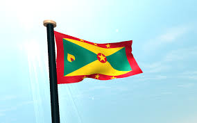 Flag Of Grenada Grenada Flag 3d Free Wallpaper Android Apps On Google Play