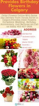 hochzeitsgeschenke fã r die gã ste die besten 25 fresh flower delivery ideen auf