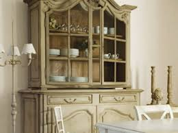 wooden cabinet designs for dining room 45 stunning french dining room designs fresh design pedia