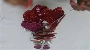 diy gift for boyfriend creative gift ideas pinterest gift