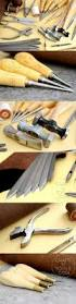 668 best leathercraft tools images on pinterest leather tooling