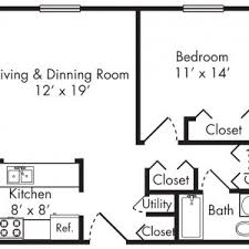 shiny bedroom guest house floor plans with cabin plan tikspor