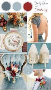 36 best wedding colour schemes 2017 images on pinterest marriage