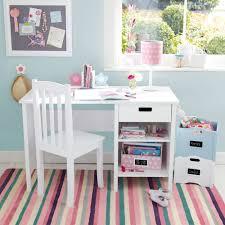Desks Accessories White Desk Accessories Desk Accessories All