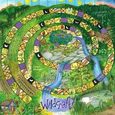 wildcraft an herbal adventure game
