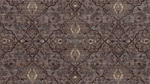 Area Rug Pattern Gray Traditional Modern Global Pattern Wool Area Rug Woodwaves