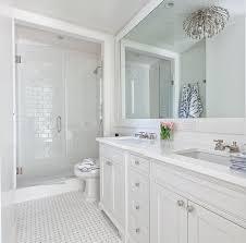 bathroom decorating ideas on 4 ideas of apartment bathroom decorating ideas on a budget home