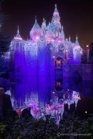 When Is Disney Decorated For Christmas Best 25 Disneyland Christmas Ideas On Pinterest Disneyland At