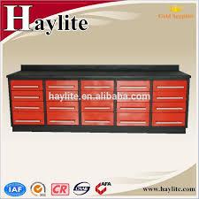 Metal Drawer Cabinets Drawer Cabinet Workshop Drawer Cabinet Workshop Suppliers And