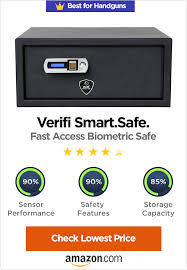 black friday deals on gun cabinets 10 biometric gun safes for handgun rifle read this before buying