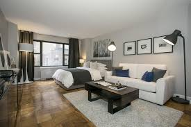 apartment studio apt midtown east new york city ny booking com