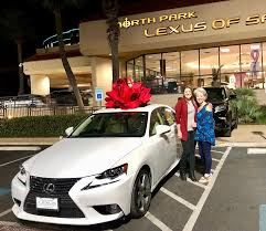 lexus night north park lexus of san antonio car dealership san antonio