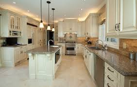 renovated kitchen ideas kitchen renovation adorable kitchen renovation home design ideas