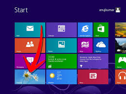 how to install windows 8 with pictures wikihow