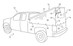 Dodge Dakota Truck Bed Camper - small truck bed tent u2013 atamu