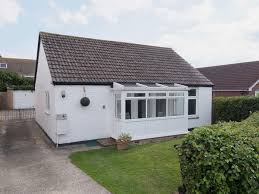 the swift ref 26243 in east wittering sussex cottages com