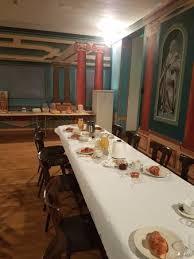 chambre d hote sarrebourg couvent de ulrich hotel sarrebourg voir les tarifs 29