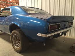 1967 camaro project car chevrolet camaro xfgiven type xfields type xfgiven type 1967