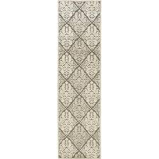 Floral Runner Rug 174 Best Rugs Images On Pinterest Area Rugs Ivory And Runners