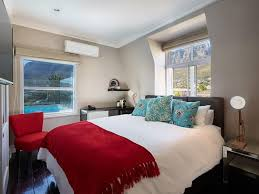 cloud 9 boutique hotel and spa cape town south africa booking com