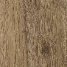 sparx flooring laminate flooring information lubbock tx