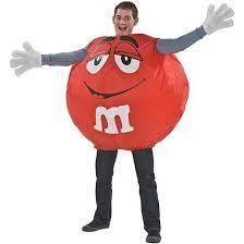m m costume m m costume topper liquidators